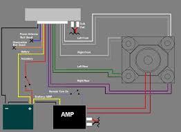 diagrams 740612 rugged radio wiring diagram u2013 offroad single seat