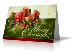 print greeting cards print greeting card printed greeting cards wblqual