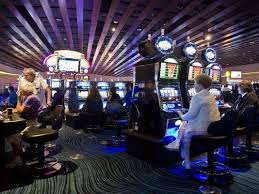 best casino 10 best casinos in arizona to gamble play and stay vee quiva