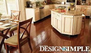 Hardwood Floor Planks Beautiful Hardwood Floors Beautiful Design Made Simple