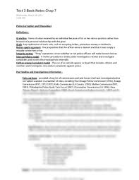 test 3 chap 7 8 book note pdf ethics and economics 2013 with