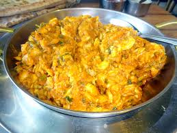 the curry heute curry heute bradford punjab restaurant curry heute 17 curry heute com