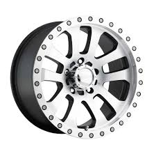 nissan titan wheel bolt pattern pro comp wheels and tires helldorado series 3036 alloy wheel with
