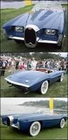 392 best bugatti images on pinterest bugatti veyron dream cars