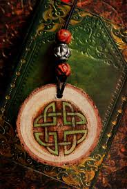26 best celtic designs images on pinterest celtic knots celtic