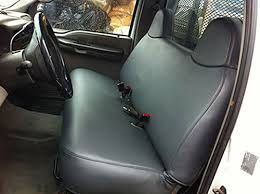 Car Upholstery Repair Kit Truck Seat Repair Truck Seat Covers Truck Interiors