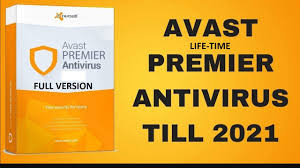 Home Design Free Download Full Version by Avast Premier 2017 License Key Till 2024 Free Download Full