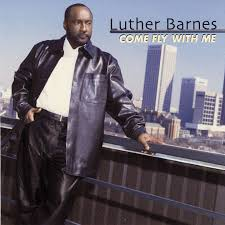 Stand By Me Luther Barnes Lyrics Love Lifted Me By Candi Staton On Apple Music