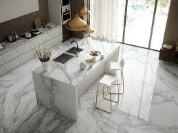 marmorplatte küche marmorboden jonastone onlineshop