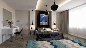 Interior Decoration Courses Interior Design College Online