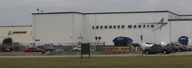 Television Repair San Antonio Texas Lockheed To Lay Off Workers Trim Space At Port San Antonio San