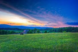 Maryland mountains images 10 epic mountains in maryland worth visiting jpg
