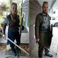 lagertha lothbrok clothes to make dress like ragnar lothbrok king ragnar ragnar and costumes