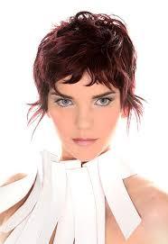 pixie haircut stories 69 best rock n roll pixie hair images on pinterest short hair