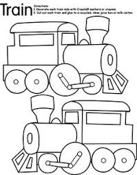 monster coloring pages early finishers coloring 13
