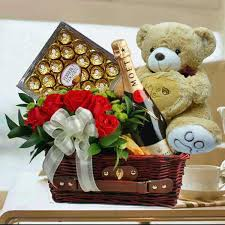 chocolate gifts delivery singapore in singapore baby gifts delivery