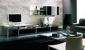 tv stand fascinating elegant tv stand for living space elegant