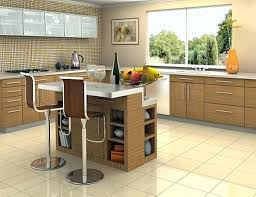 kitchen island for small space small kitchen island pictures with seats narrow kitchen island
