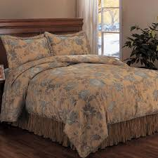 Luxury King Comforter Sets Bedroom Cool King Comforter Sets For Your Bed Decor U2014 Cafe1905 Com