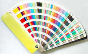 paint color samples photo pic paint color sample book at coloring