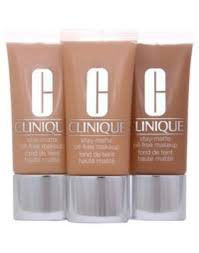 clinique black friday black friday clinique stay matte oil free makeup fair free trainer