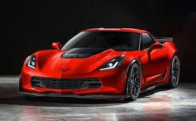 national corvette museum raffle national corvette museum to hold its raffle of a 2015