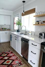 Lowest Price Kitchen Cabinets - cost of new kitchen cabinets lowes lowest price gammaphibetaocu com