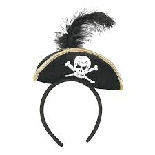 coloring pages pirate hat printable pirate hat activities free