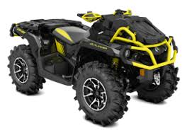 can am outlander tail light bulb outlander 1000r x mr atv 2018 price specs can am ca