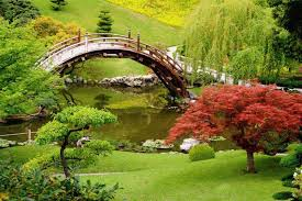 Landscape Design Books by Japanese Garden Design Books Landscape Design