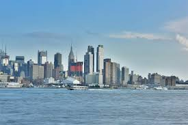 new jersey all area rental listings hudson place realty