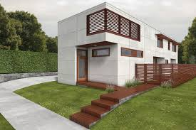 Simple Efficient House Plans Build Green Home Amazing Building Green Home Kits Green Building