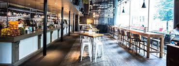 the refinery bankside london based bar group london