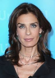 days of our lives actresses hairstyles 73 best kristian alfonso images on pinterest kristian alfonso