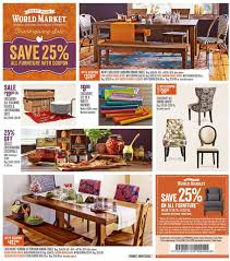 black friday 2017 furniture deals world market black friday deals 2017 ad u0026 sale