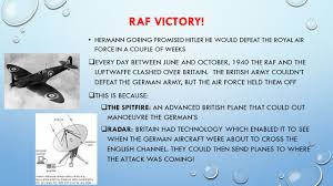 the battle of britain u0026 the betrayal of russia ppt video online