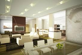 licht im wohnzimmer awesome beleuchtung wohnzimmer led pictures house design ideas