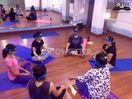 zorba mount road chennai yoga membership fees timings