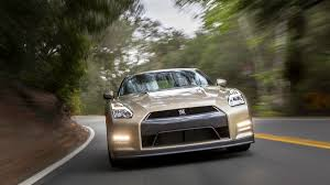 skyline nissan 2016 2016 nissan gt r review and test drive with price horsepower and
