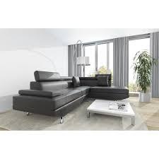 canapé d angle scoop scoop canapé d angle droit à vendre expat dakar com