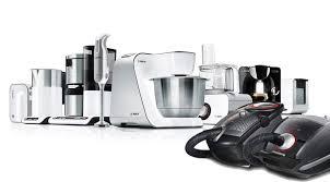 bosch home appliances thailand awards for bosch home appliances