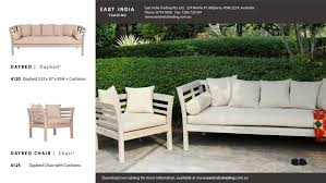 Outdoor Furniture Daybed Daybeds Fabulous Outdoor Furniture Daybeds Build An Daybed With