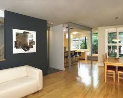 best home interior designs home design of best interior ideas inside cool 1024 940