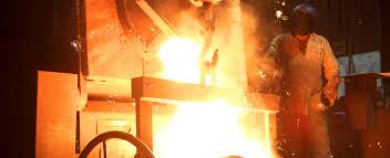 Cfm Corporation Fireplace by Cfm Corporation Iron Castings Fabrication And Machining