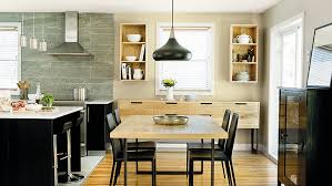 Trending Kitchen Colors How To Choose The Right Paint Color For A Kitchen