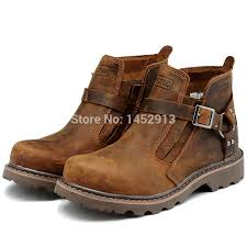 womens boots work ankle work boots for yu boots