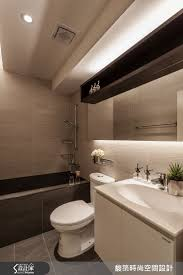 contrat de location chambre meubl馥 49 best ideas for the bathroom images on bathroom