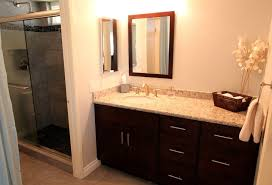 mr cabinet care anaheim ca 92807 bathroom remodeling projects in san diego los angeles orange county