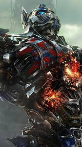 where to buy transformers 4 iphone 6 wallpaper 28605 movies