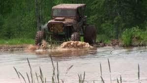 monster truck videos for nova scotia canada june 6 2013 after an abnormally wet spring